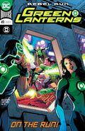 Green Lanterns Vol 1 49