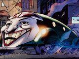 Jokermobile