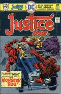 Justice Inc 3