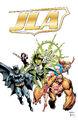 Justice League 0036