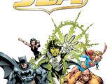 Justice League of America Vol 2 53