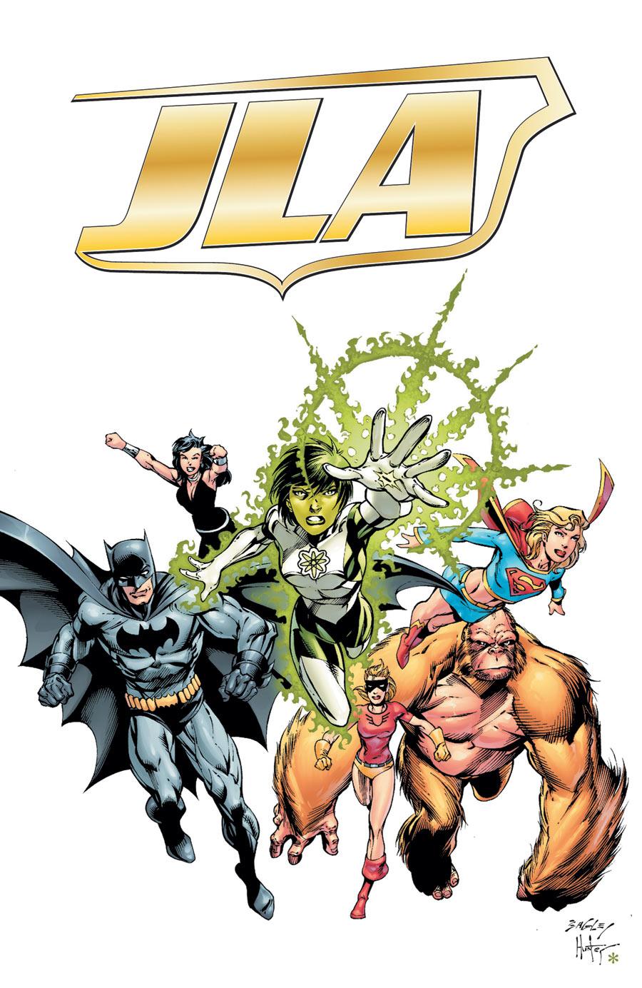 Justice League 0036.jpg