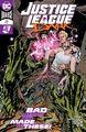 Justice League Dark Vol 2 22