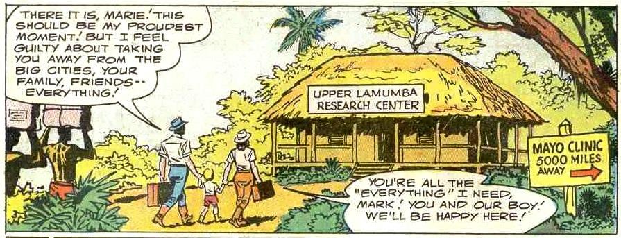 Lamumba