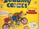 Leading Comics Vol 1 39