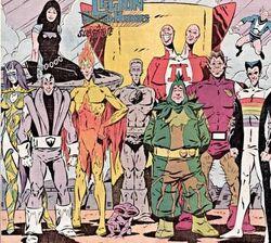 Legion of Substitute Heroes 01.jpg