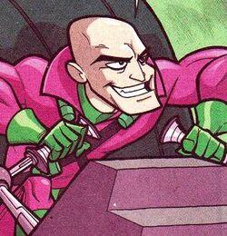 Lex Luthor (Cosmic Adventures).jpg