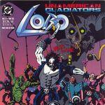 Lobo Unamerican Gladiators 1.jpg