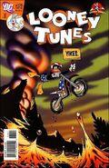 Looney Tunes Vol 1 178