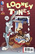 Looney Tunes Vol 1 225