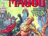 Magog Vol 1 5
