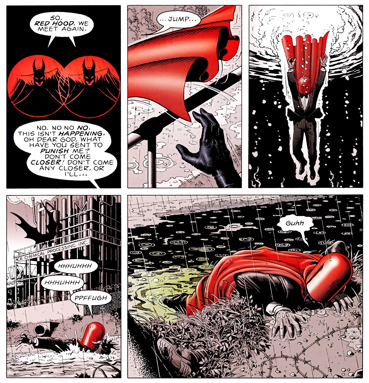 Red Hood Joker 0010.jpg
