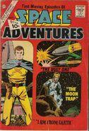 Space Adventures Vol 2 41