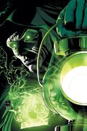 Spectre Hal Jordan 011