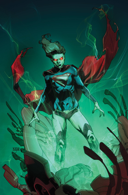 Supergirl Vol 6 18 Textless.jpg