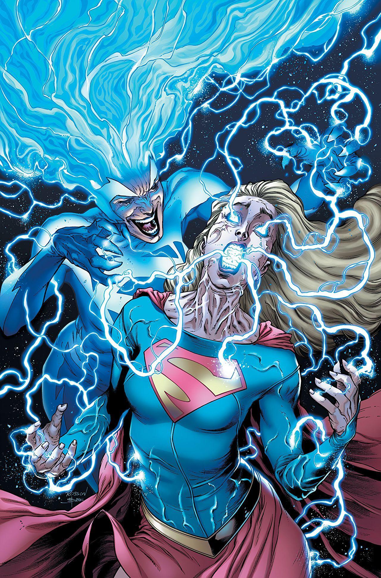 Supergirl Vol 7 16 Textless.jpg