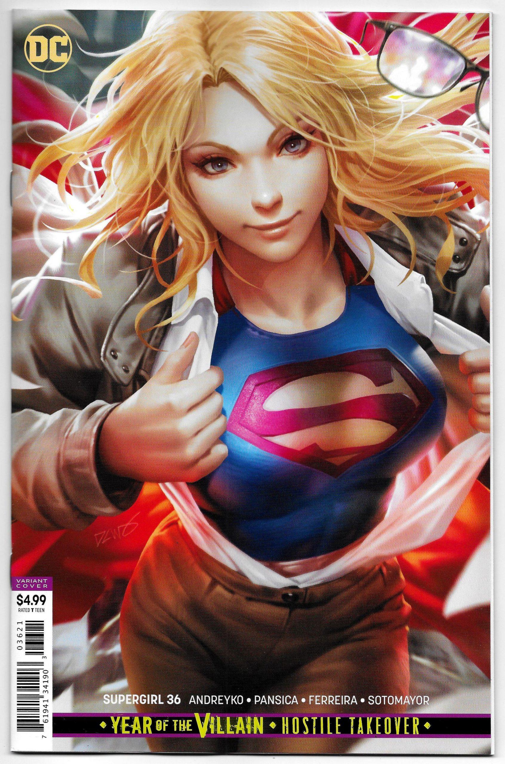 Supergirl Vol 7 36 Variant.jpg