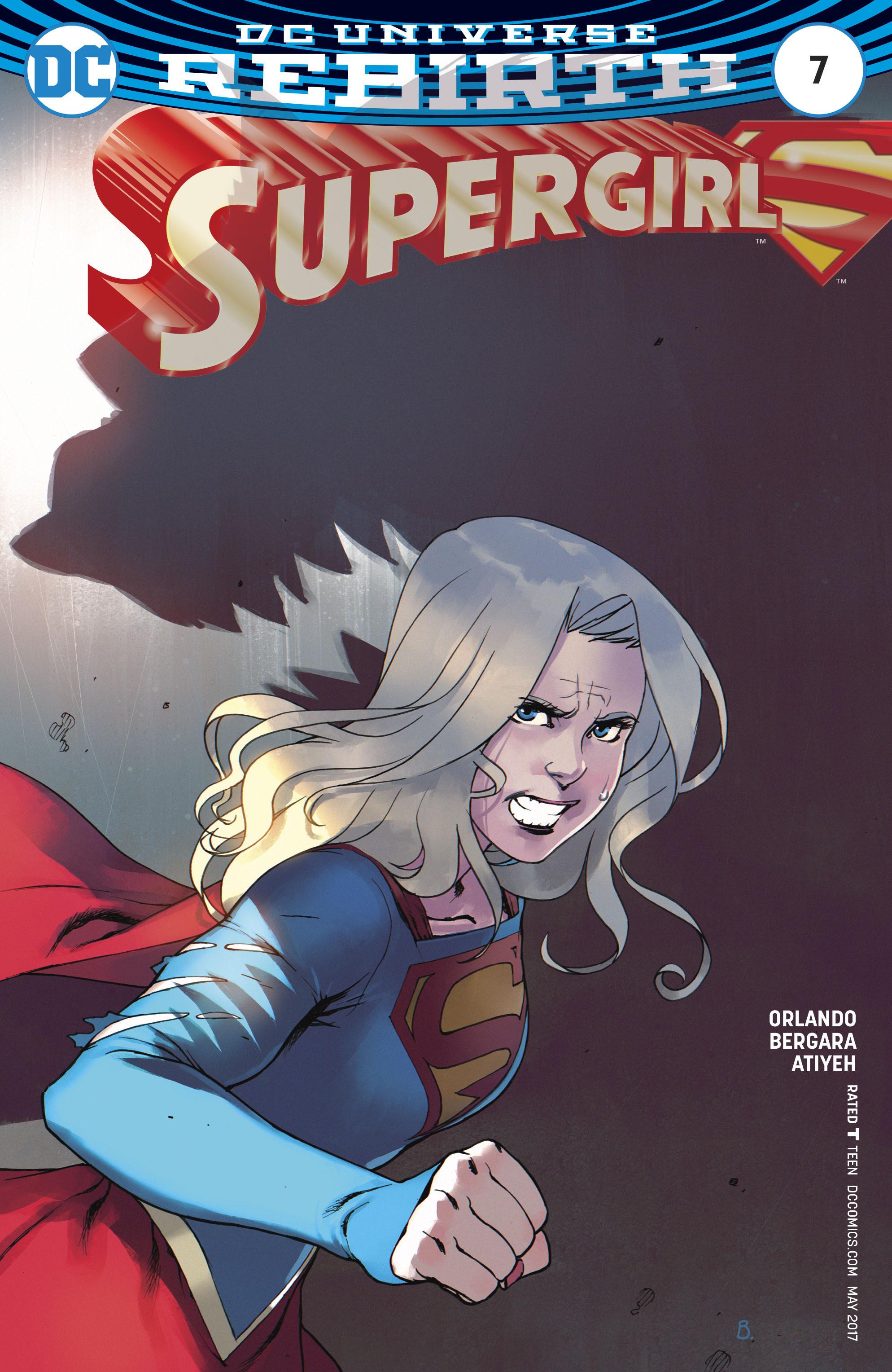 Supergirl Vol 7 7 Variant.jpg