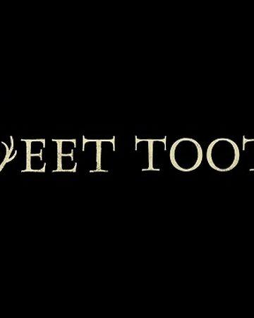 Sweet Tooth (TV Series) Logo 0001.jpg
