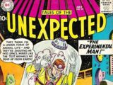 Tales of the Unexpected Vol 1 39