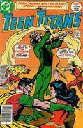 Teen Titans 46