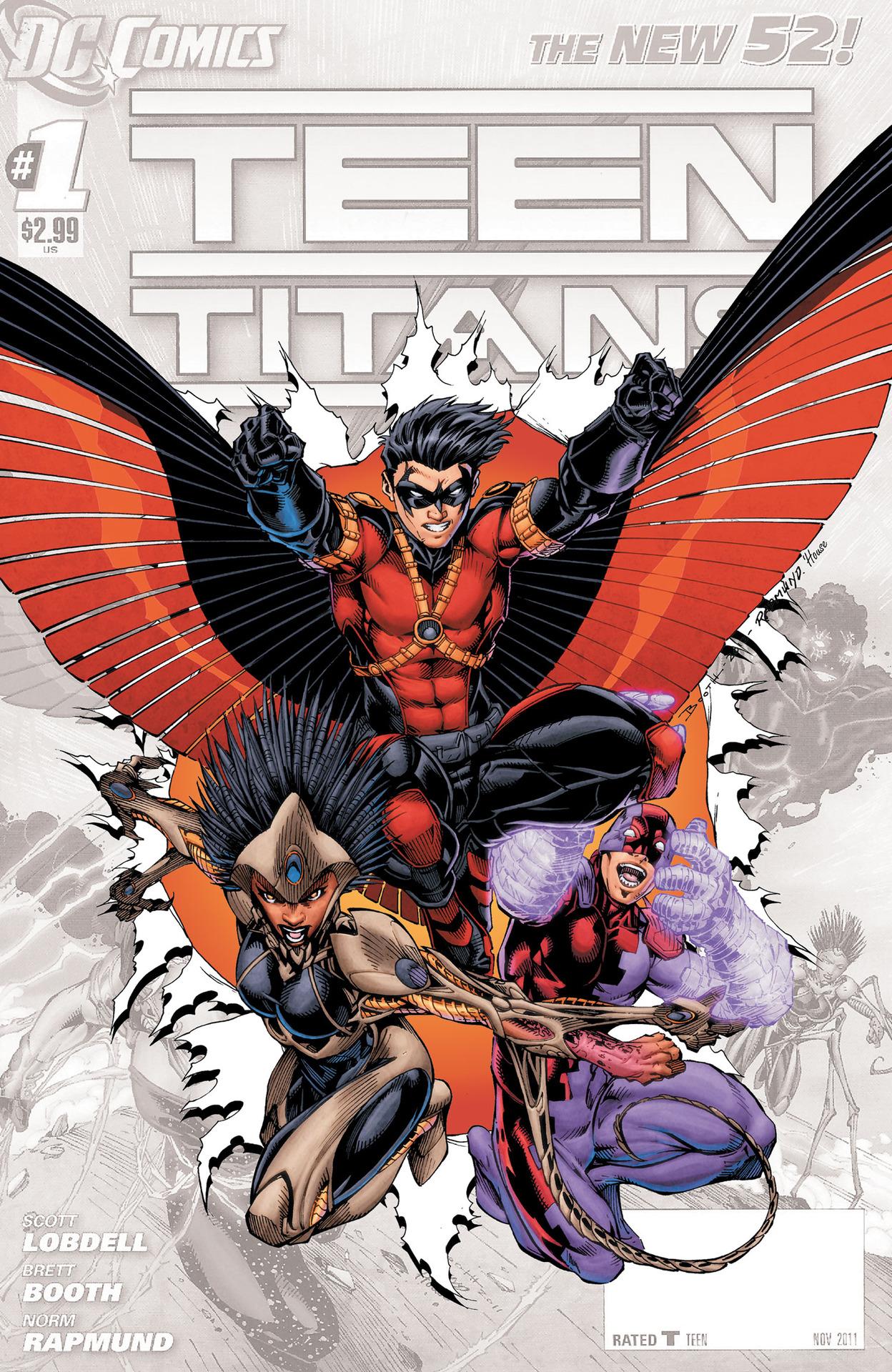 Teen Titans Vol 4 0 Textless.jpg