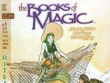 The Books of Magic Vol 2 29