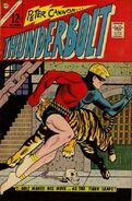 Thunderbolt Vol 1 55