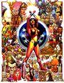 Wonder Woman 0053