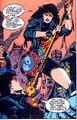 Wonder Woman Super Seven 003