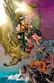 Aquaman Annual Vol 7 2 Textless