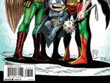 Bat-Mite Vol 1 2