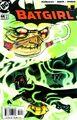 Batgirl Vol 1 44