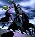 Batman 0592