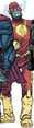 Bizarro-Flash Earth 29 001
