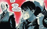 Bruce Wayne Breaking Glass 0001