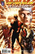 Captain Atom Armageddon 8-cover