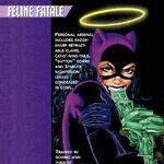 Catwoman 0058.jpg