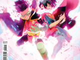 Challenge of the Super Sons Vol 1 4