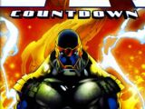 Countdown Vol 1 44