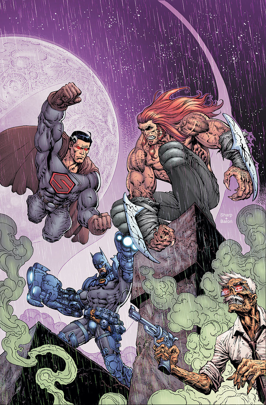 Countdown Presents Lord Havok and the Extremists Vol 1 3 Textless.jpg