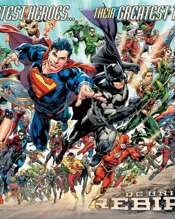 DC Rebirth.png