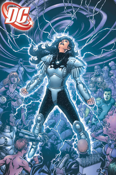 DC Special The Return of Donna Troy Vol 1 2 Textless.jpg