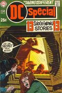 DC Special Vol 1 4