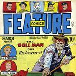 Feature Comics Vol 1 132.jpg