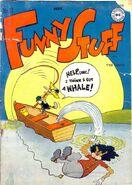 Funny Stuff Vol 1 13