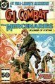 GI Combat Vol 1 282