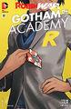 Gotham Academy Vol 1 13