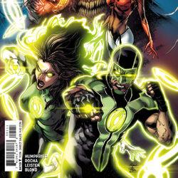 Green Lanterns Vol 1 1.jpg