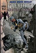 Greyshirt Indigo Sunset Vol 1 5